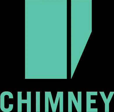 Chimney logo